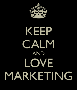 keep-calm-and-love-marketing-10