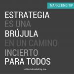 Wild Wind Marketing Tips