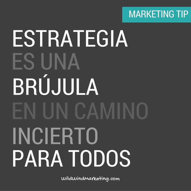 Wild Wind Marketing Tips