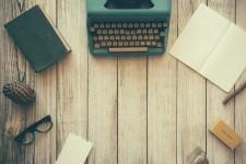 buenas prácticas para mejorar tu blog