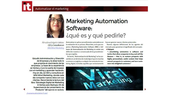 captura-automatizar-el-marketing-it-user-5_hi