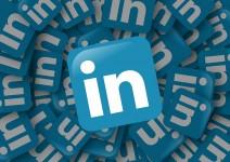 Búsquedas en grupos y publicaciones de LinkedIn