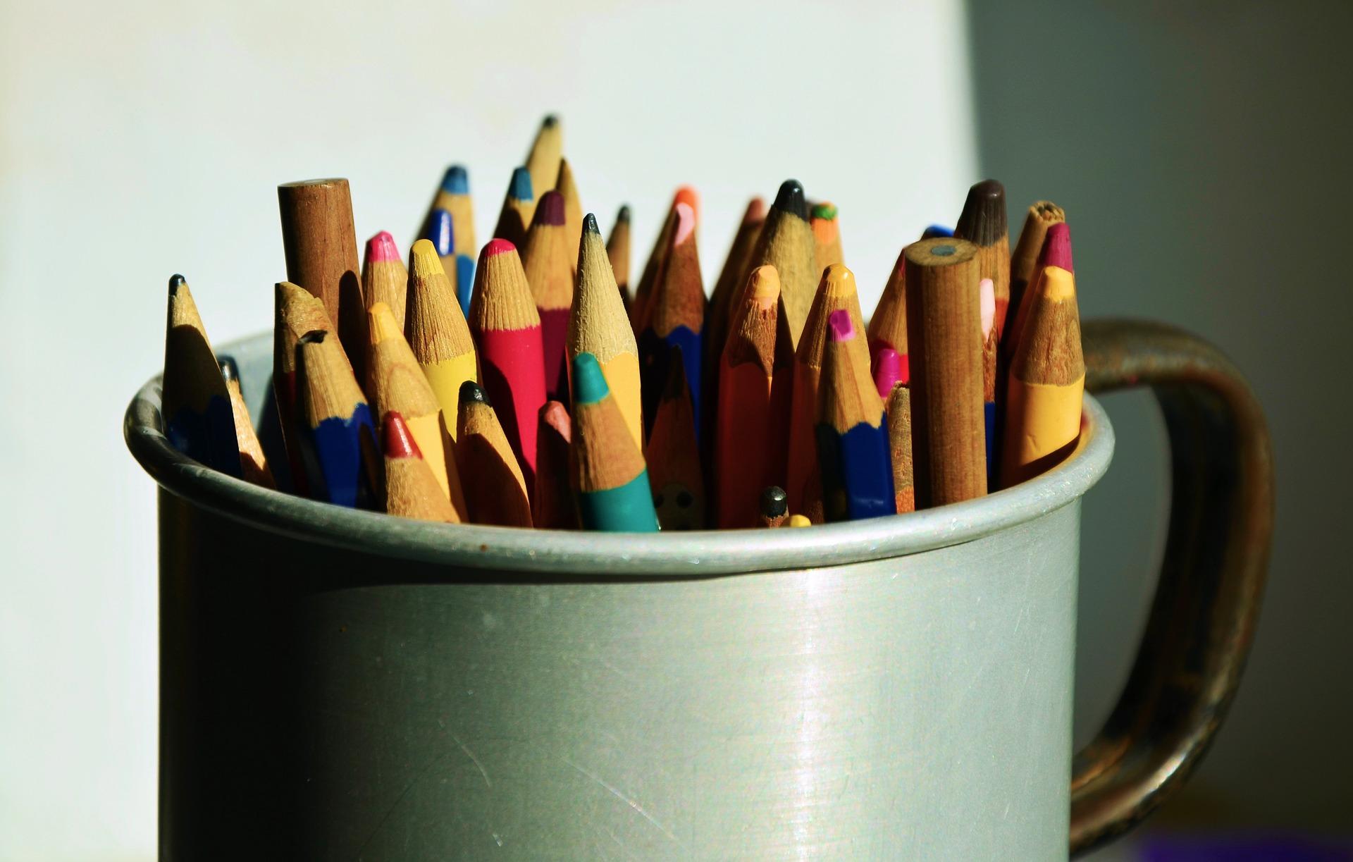 para qué sirve hacer lead management