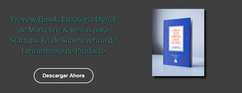 Descargar el Preview del Libro Estrategia Digital