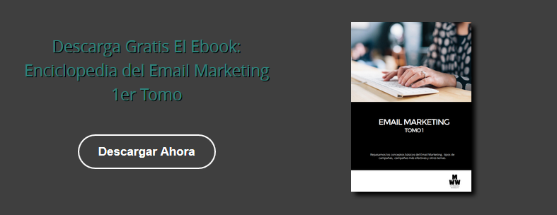 Descarga el ebook Enciclopedia del Marketing Tomo 1