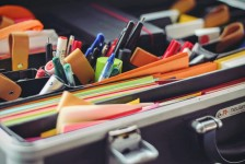 lead-management-toolkit