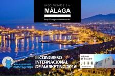 congreos internacional de marketing