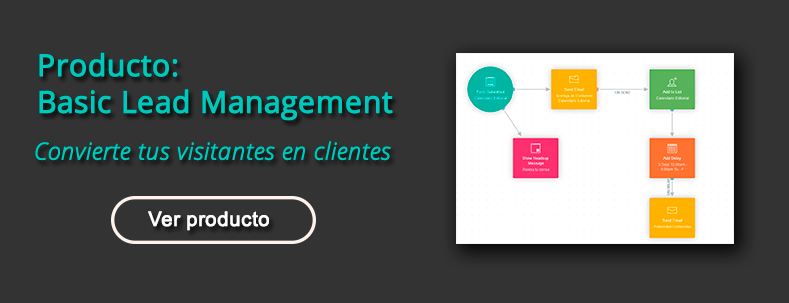 cta-basic-lead-management