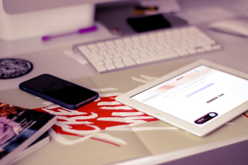 10 cosas que el Marketing de Contenidos puede hacer por tu negocio