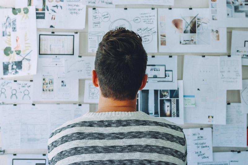 Cómo utilizar el Marketing de Contenidos para mejorar los ingresos de tu StartUp