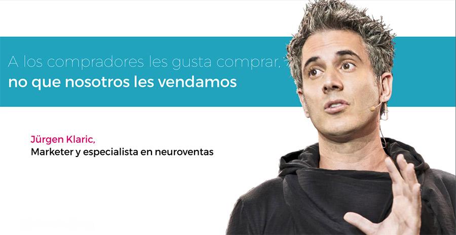 marketing de contenidos para portales de servicios