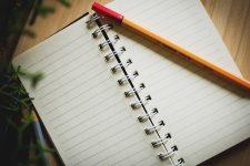 calendario editorial personalizado