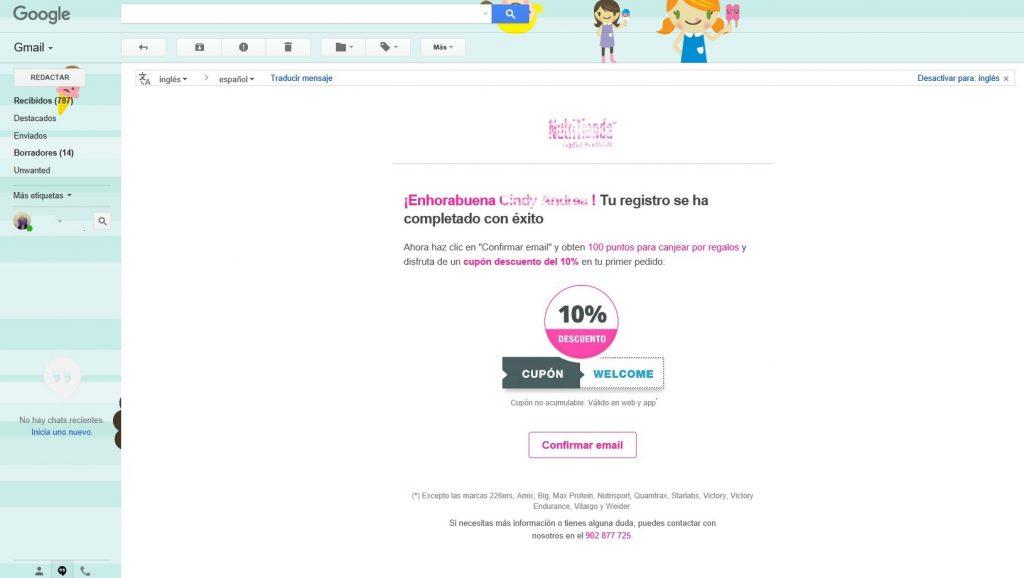 email-bienvenida-tips-mailify