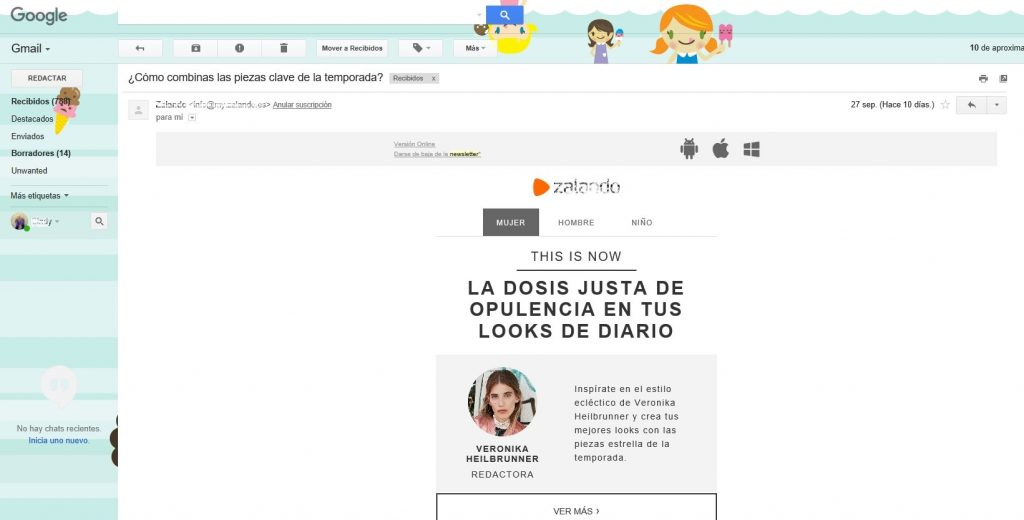 newsletter-contenido-tips-mailify
