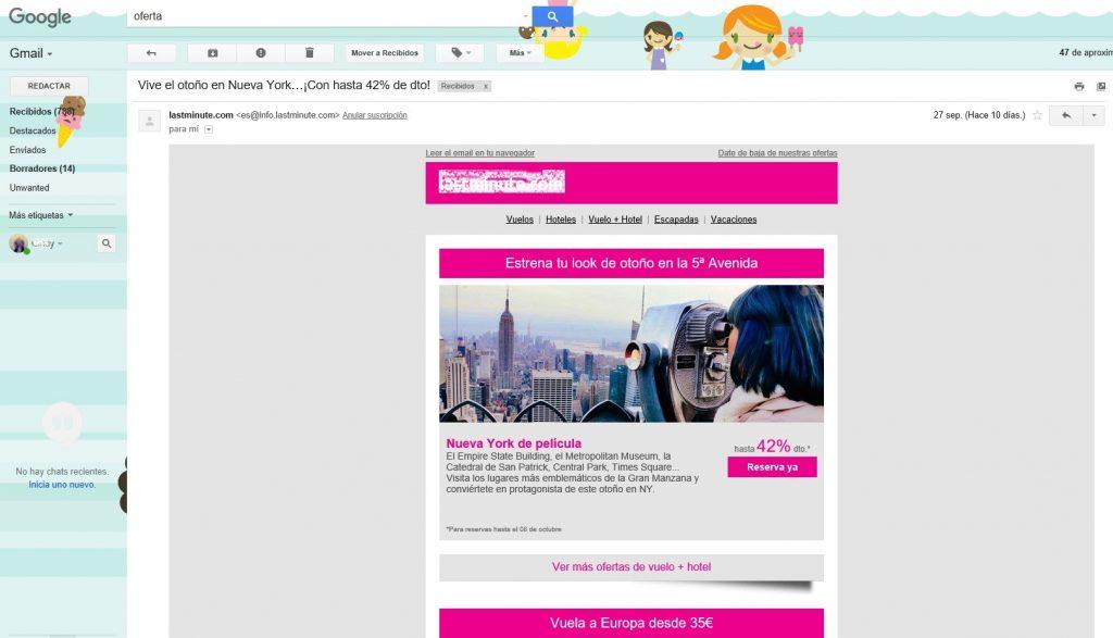 oferta-personalizada-tips-mailify