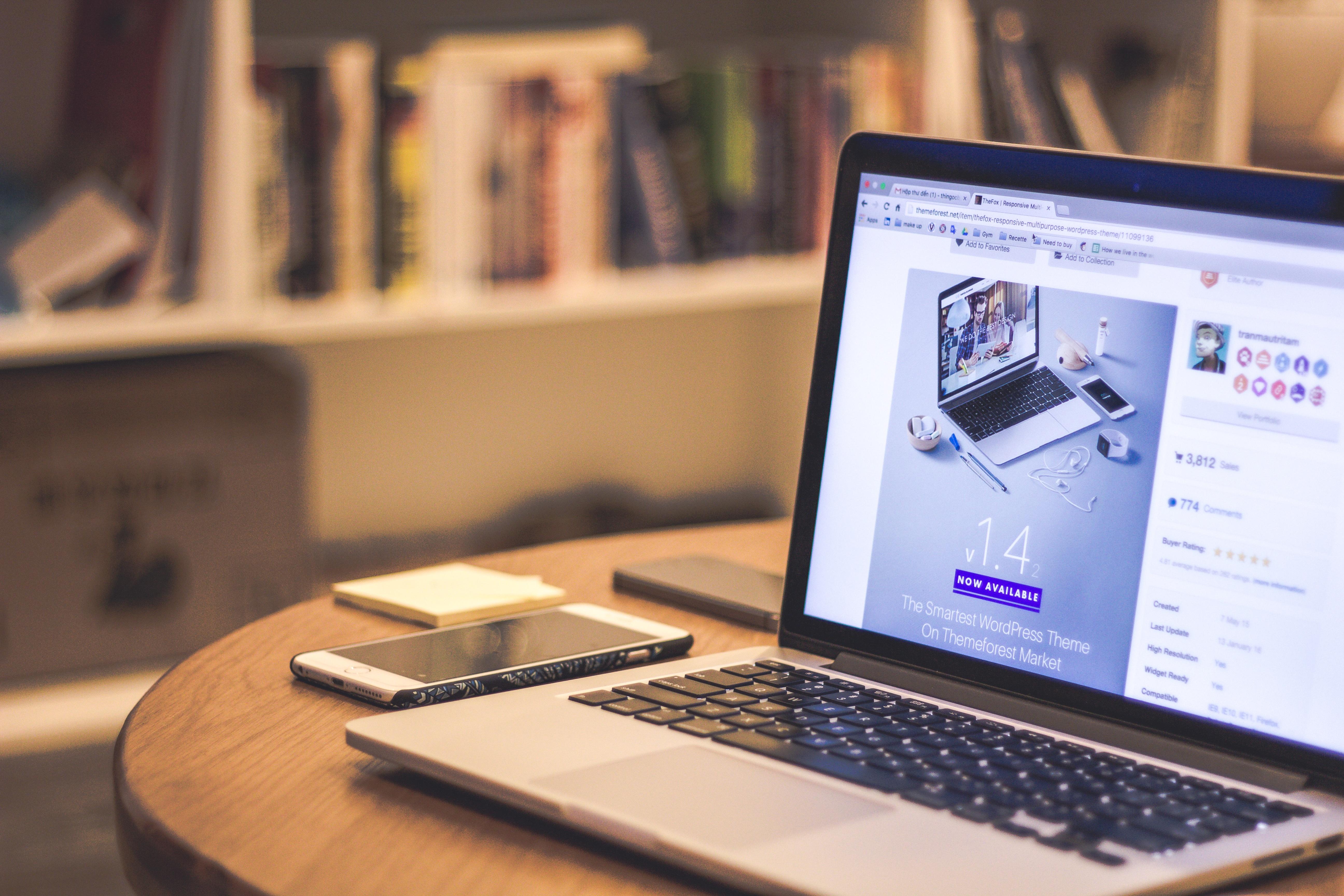 5-tips-para-mejorar-las-conversiones-de-tus-campañas-de-email-marketing