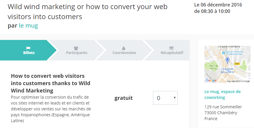 how-to-convert-your-web-visitors-into-customers