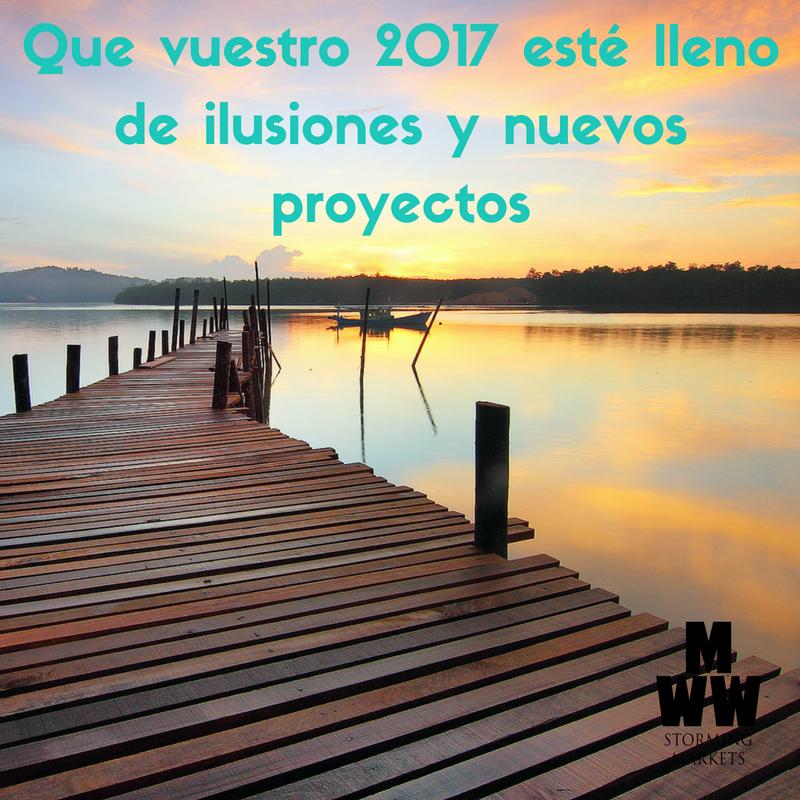 feliz-navidad-y-nuevos-retos-para-2016-1