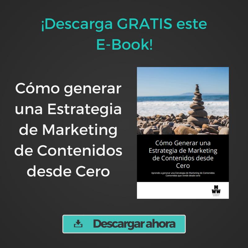 Ebook-Generacion-Estrategia-Contenidos-Desde-Cero
