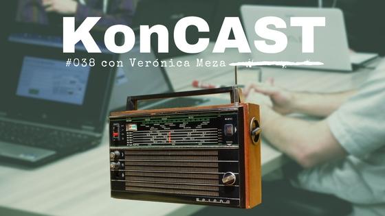 KonCAST-5