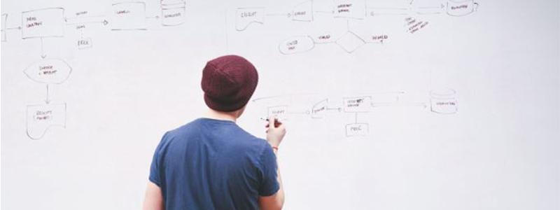 contratar una Agencia para generar contenidos